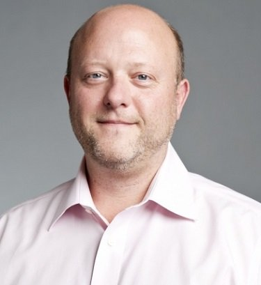 Jeremy Allaire, CEO