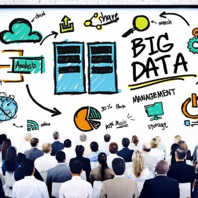 Effective uses of Big Data helping various industries to grow further-min