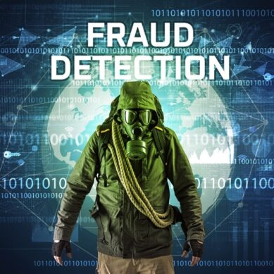 Fraud detection with big data analysis-min