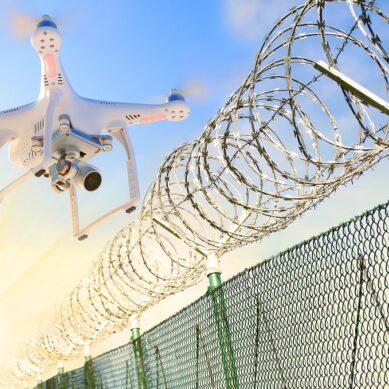 Future of drone technology in defense-min