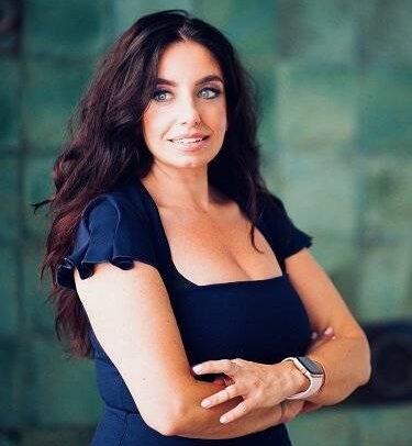 Galya Westler
