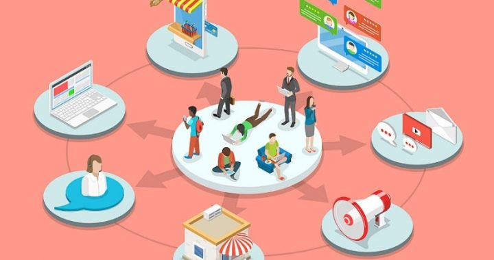How to strategize customers experience management