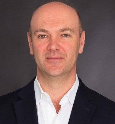 Julio Faura, CEO, Adhara