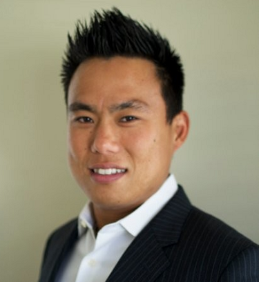 Alex Wang, Co-Founder & CEO
