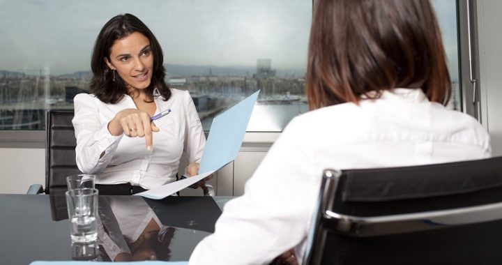 Benefits Of Hiring HR Consulting Firms