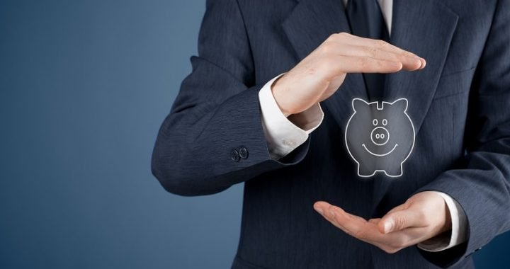 What a financial advisory can do for you?