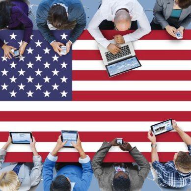 Efficient government technologies (2)-min
