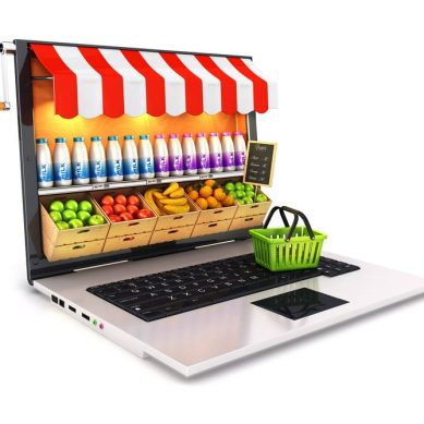 How retail sector can hold their-min