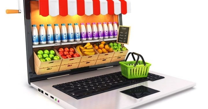 How retail sector can hold their customers for the long term and reduce their expenses?