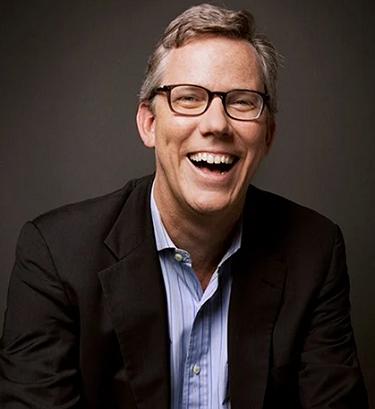 Brian Halligan, Co-Founder & CEO