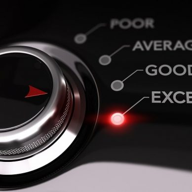 Top customer experience technology trends emerging in 2021 for the insurance sector-min