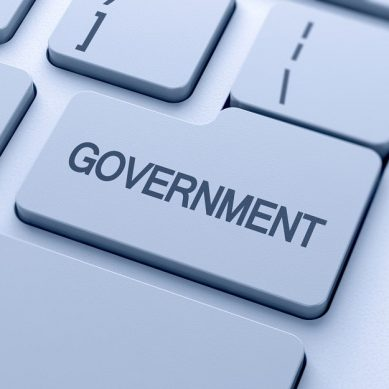 Top government tech trends revealed for 2021-min