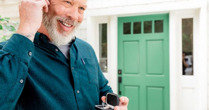The All-Inclusive Hearing Care Solution That's Changing An Industry