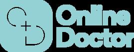 Online Dector