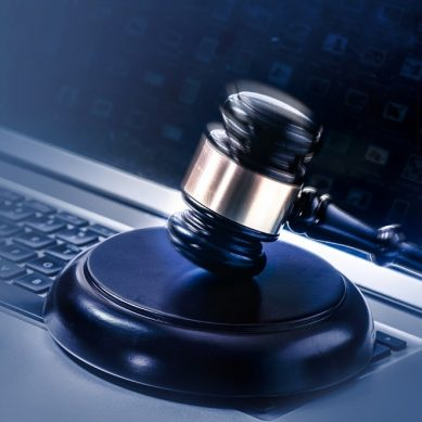 Technologies that makes legal job easier-min