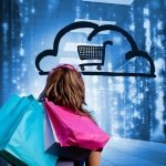 retail technology-