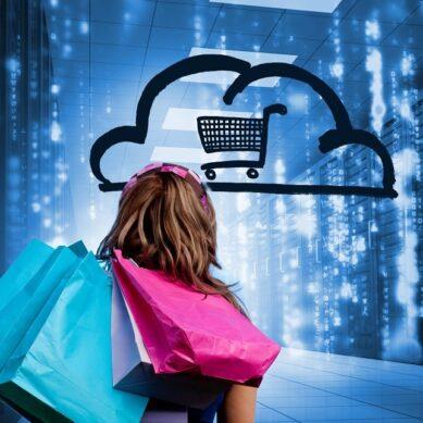 retail technology-