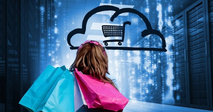 Trends in Retail technology