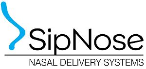 sipnose