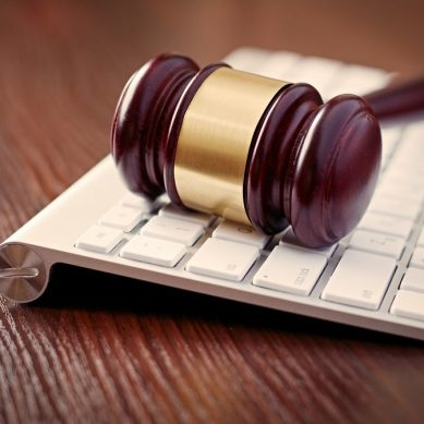 Boost up law firms with virtual assistants-min