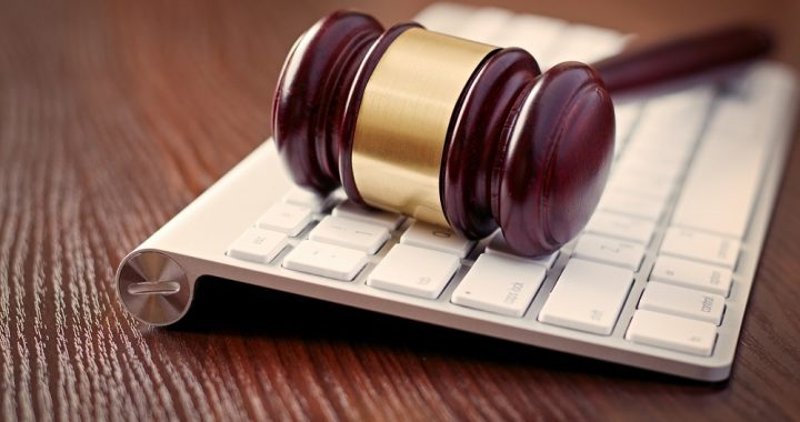 Boost up law firms with virtual assistants