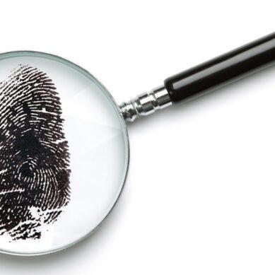 Demystification of legal tech-min