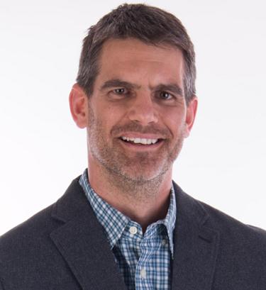 David Groberman, CEO & Co-Founder
