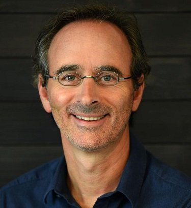 Eric Lefkofsky, Founder & CEO