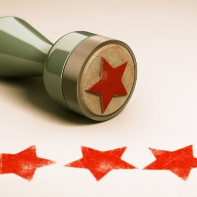 The top trends in customer experience management-min