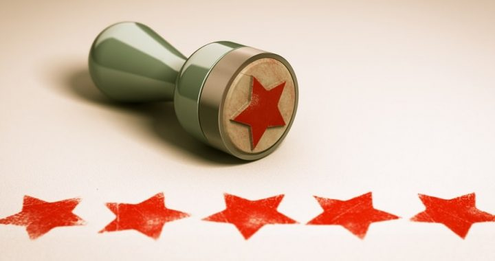 The top trends in customer experience management