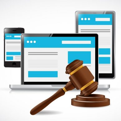 Trends in legal technology-min