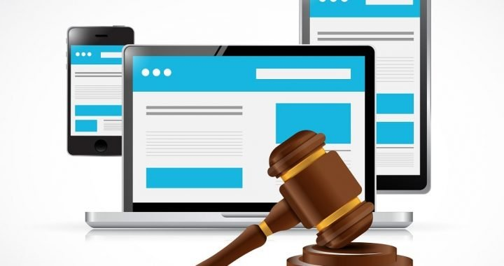 Trends in legal technology