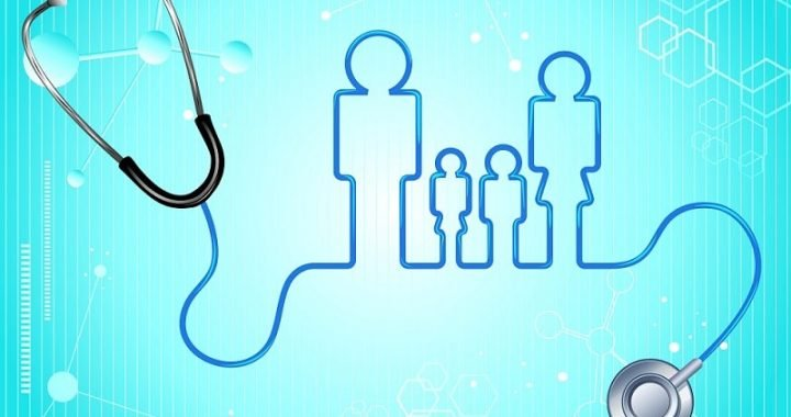 How might health IT systems be optimized for immunization campaigns?