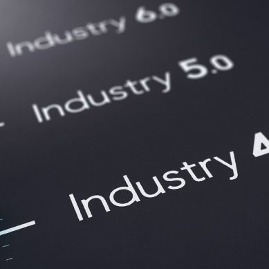 Latest technologies that are going to dominate the manufacturing industry in 2021