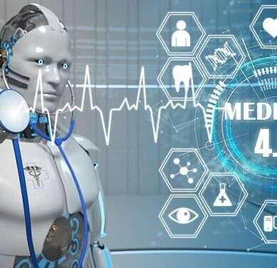 Rethinking healthcare services with AI-enabled physicians-min