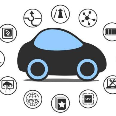 AUTOMOTIVE TECHNOLOGY FOR CONNECTIVITY-min