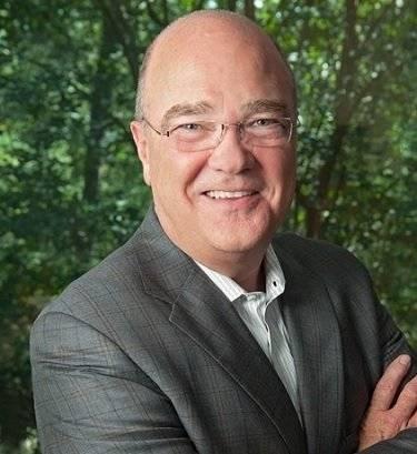 Relationshop : Revolutionizing Supermarket Retail Shopper Experience Galen Walters, CEO, Relationshop
