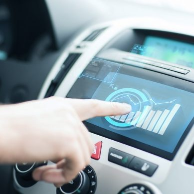 How technology aids growth of automotive industry-min