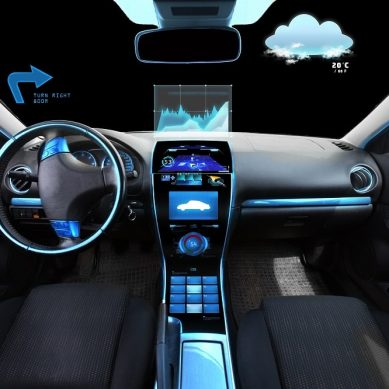 INNOVATIONS IN THE AUTOMOTIVE INDUSTRY-min