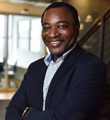Paiblock : Towards a More Digital Lifestyle Mark Arthur, Founder & CEO, Paiblock