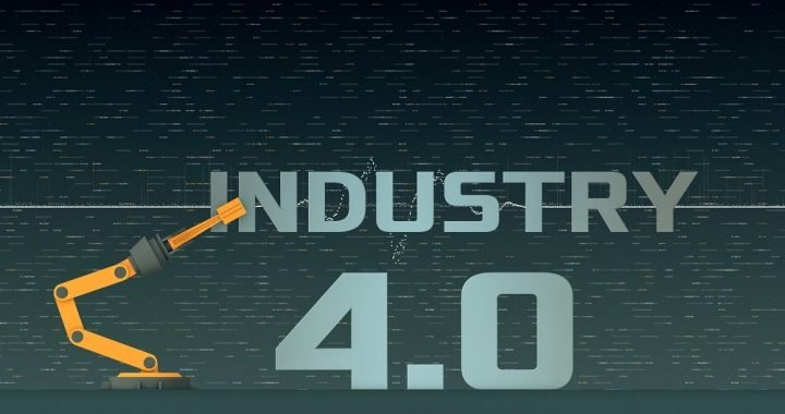 The technologies to adopt in manufacturing industries to be in the race.