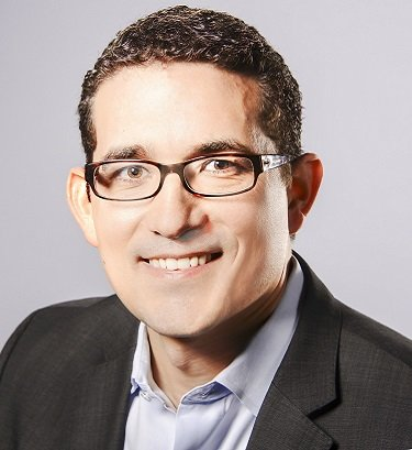 Label Insight : Providing Data-Driven Retail Insights & Activation to the CPG Industry Todd Morris, CEO, Label Insight