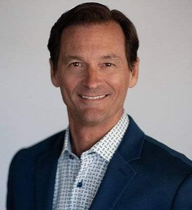 CORE : Capture Revenue & Delight Consumers Dan Paulus, CEO, CORE