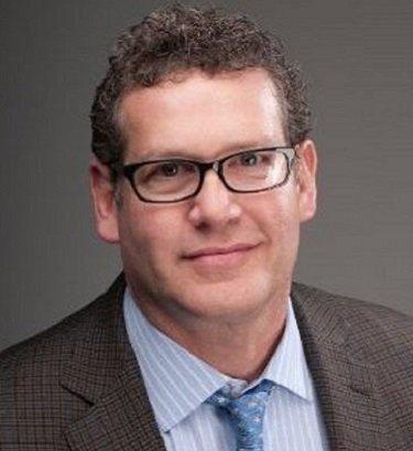 Michael Bonner CEO & Founder