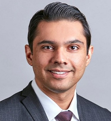 Helping Entrepreneurs Realize their Start-up Dreams Rohit Patel, CEO, Founder, Ataeum