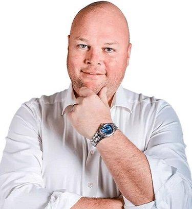 Jack Newton, CEO