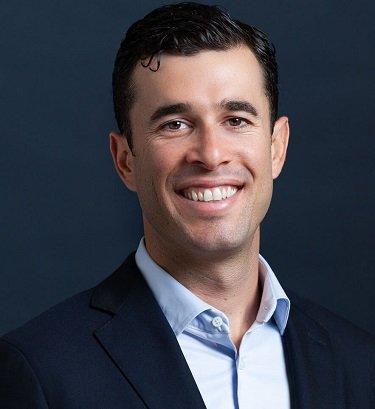 Troy Pospisil, Founder & CEO
