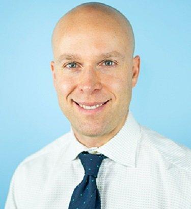 Noah Waisberg, CEO & Co-Founder